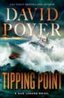 Tipping Point - Book