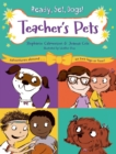 Teacher's Pets - Book
