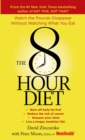 The 8-Hour Diet - Book