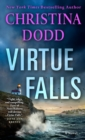 Virtue Falls - Book