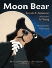 Moon Bear - Book