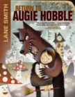 Return to Augie Hobble - Book