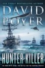 Hunter Killer : The War with China: The Battle for the Central Pacific - Book
