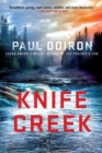 Knife Creek : A Mike Bowditch Mystery - Book
