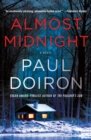 Almost Midnight : A Novel - Book