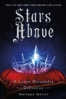 Stars Above: A Lunar Chronicles Collection - Book