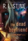 The Dead Boyfriend - Book