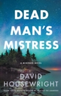 Dead Man's Mistress : A Mckenzie Novel - Book