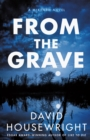 From the Grave : A Mckenzie Novel - Book