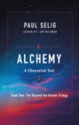Alchemy : A Channeled Text - Book