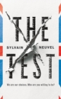 The Test - Book