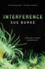 INTERFERENCE - Book
