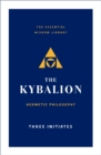 The Kybalion : Hermetic Philosophy - Book
