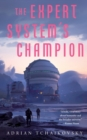 The Expert System's Champion - Book