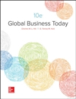 Global Business Today - Book