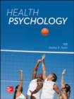 Health Psychology - Book