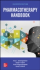 Pharmacotherapy Handbook, Eleventh Edition - Book