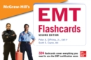 McGraw-Hill's EMT Flashcards, Second Edition - eBook