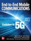 End-to-End Mobile Communications: Evolution to 5G - eBook