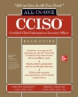 CCISO Certified Chief Information Security Officer All-in-One Exam Guide - Book