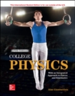 ISE College Physics - Book