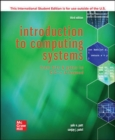 ISE Introduction to Computing Systems: From Bits & Gates to C/C++ & Beyond - Book