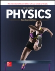 ISE Physics - Book