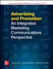 ISE Advertising and Promotion: An Integrated Marketing Communications Perspective - Book