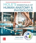 ISE Hole's Essentials of Human Anatomy & Physiology - Book