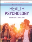ISE Health Psychology - Book