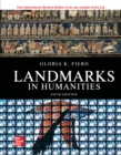ISE eBook Online Access for Landmarks in Humanities - eBook