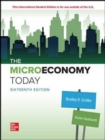 The Micro Economy Today - Book