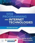 Web Programming And Internet Technologies: An E-Commerce Approach - Book