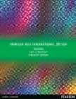 Textiles: Pearson New International Edition - eBook