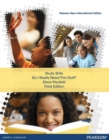 Study Skills: Pearson New International Edition : Do I Really Need this Stuff? - Book