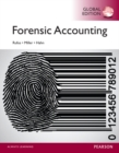 Forensic Accounting, Global Edition - Book