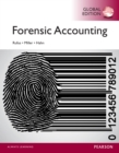 Forensic Accounting, Global Edition - eBook