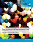 Data Structures and Abstractions with Java, Global Edition - eBook