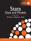 Stats: Data and Models, Global Edition - eBook