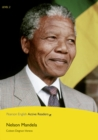 Level 2: Nelson Mandela Book and Multi-ROM Pack - Book