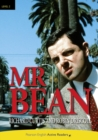 Level 2: Mr Bean Book and Multi-ROM with MP3 Pack - Book