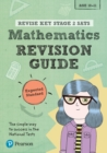 Revise Key Stage 2 SATs Mathematics Revision Guide - Expected Standard - Book