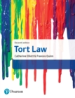 Tort Law eBook ePub - eBook