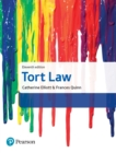 Tort Law eBook PDF - eBook