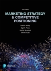 Marketing Strategy and Competitive Positioning - eBook