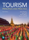 Tourism: Principles and Practice - eBook