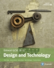 Edexcel GCSE (9-1) Design and Technology Student Book - Book