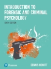 Introduction to Forensic and Criminal Psychology - eBook