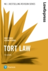 Law Express: Tort Law - Book