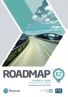 Roadmap A2 Students' Book with Digital Resources & App - Book